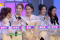 SNH helps celebrate 20 years of Happy Camp